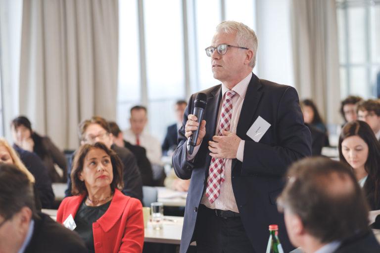 Anwaltschaft-im-Blick-der-Wissenschaft-2018-030