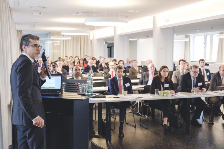 Anwaltschaft-im-Blick-der-Wissenschaft-2018-068
